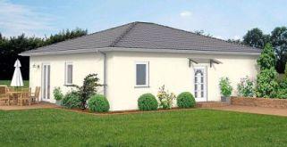 Einfamilienhaus in Gladenbach  - Bellnhausen