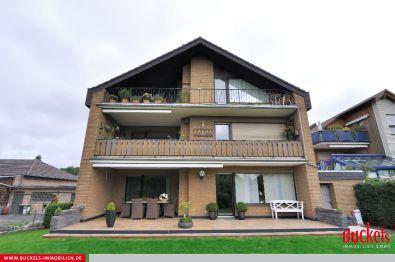 Wohnung in Dormagen  - Nievenheim