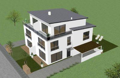 Doppelhaushälfte in München  - Hadern