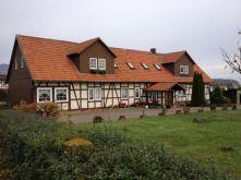 Mehrfamilienhaus in Scheden  - Meensen