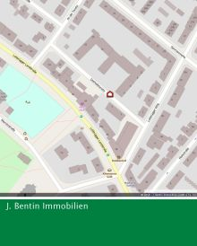 Tiefgaragenstellplatz in Hamburg  - Lohbrügge