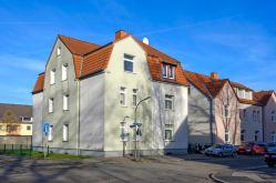 Etagenwohnung in Dortmund  - Bövinghausen