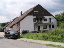 Erdgeschosswohnung in Bad Schwalbach  - Ramschied