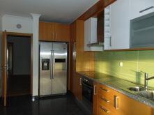 Wohnung in Portimão