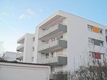 Etagenwohnung in Sindelfingen  - Maichingen