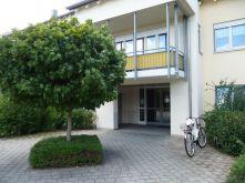 Etagenwohnung in Neusäß  - Westheim b.Augsburg