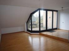 Dachgeschosswohnung in Köln  - Sülz