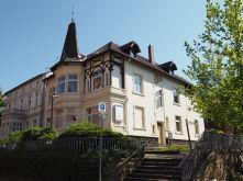 Etagenwohnung in Porta Westfalica  - Hausberge