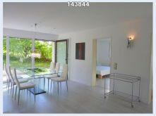 Wohnung in Stuttgart  - Luginsland