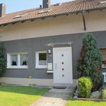 Reihenmittelhaus in Dortmund  - Aplerbeck