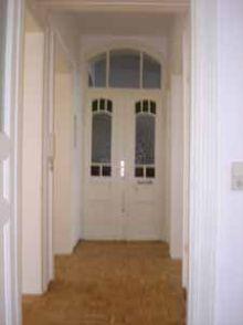 Wohnung in Kassel  - Unterneustadt