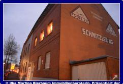 Erdgeschosswohnung in Stolberg  - Büsbach