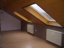 Dachgeschosswohnung in Stimpfach  - Stimpfach