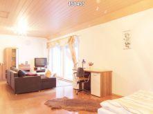 Wohnung in Leimen  - Ochsenbach