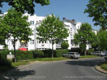 Maisonette in Bonn  - Brüser Berg