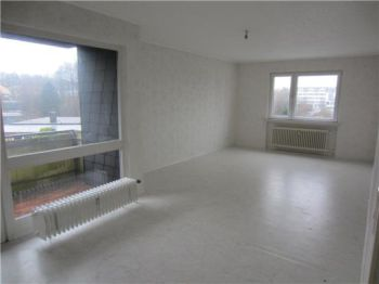 Wohnung in Nümbrecht  - Überdorf