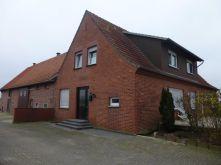 Doppelhaushälfte in Lienen  - Lienen