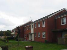 Erdgeschosswohnung in Klein Offenseth-Sparrieshoop