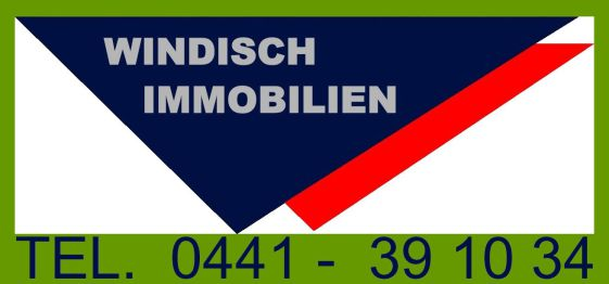 Etagenwohnung in Oldenburg  - Alexandersfeld