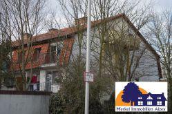 Wohnung in Alzey  - Alzey