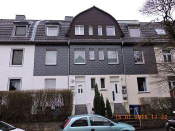 Reihenhaus in Essen  - Kettwig