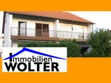 Doppelhaushälfte in Böhl-Iggelheim