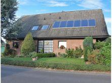 Zweifamilienhaus in Lünen  - Gahmen
