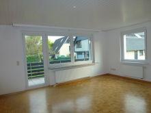 Erdgeschosswohnung in Neustadt  - Poggenhagen