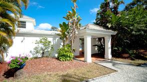 Einfamilienhaus in Sarasota