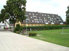 Erdgeschosswohnung in Diekhof  - Diekhof
