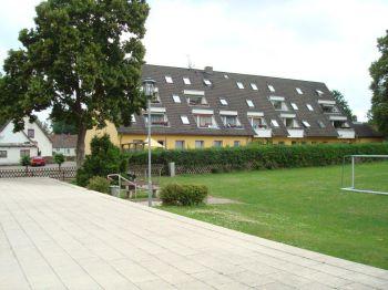 Wohnung in Diekhof  - Diekhof