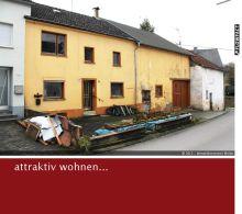 Bauernhaus in Newel  - Butzweiler