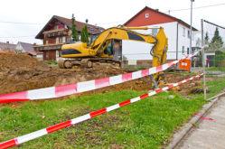 Wohngrundstück in Obernburg  - Obernburg
