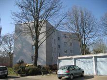 Erdgeschosswohnung in Recklinghausen  - Hillerheide