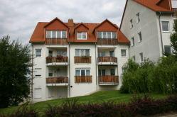 Wohnung in Bocka  - Kleinbocka
