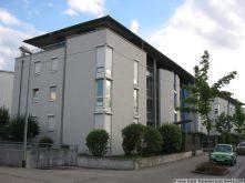 Etagenwohnung in Offenburg  - Weststadt