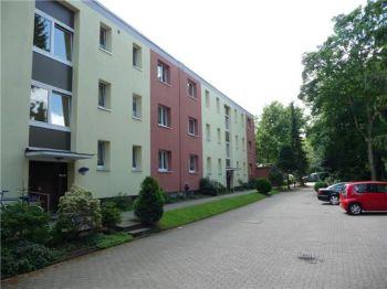 Wohnung in Bremen  - Blockland