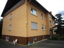 Souterrainwohnung in Pohlheim  - Hausen