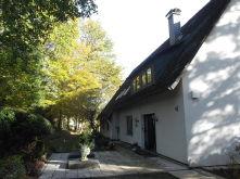 Dachgeschosswohnung in Wiehl  - Alferzhagen
