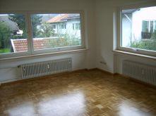 Wohnung in Mittenwald  - Mittenwald