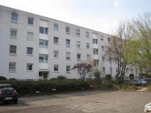 Etagenwohnung in Wiesbaden  - Wiesbaden
