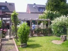 Etagenwohnung in Grevenbroich  - Gustorf
