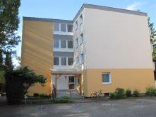 Erdgeschosswohnung in Darmstadt  - Arheilgen