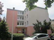 Etagenwohnung in Darmstadt  - Arheilgen