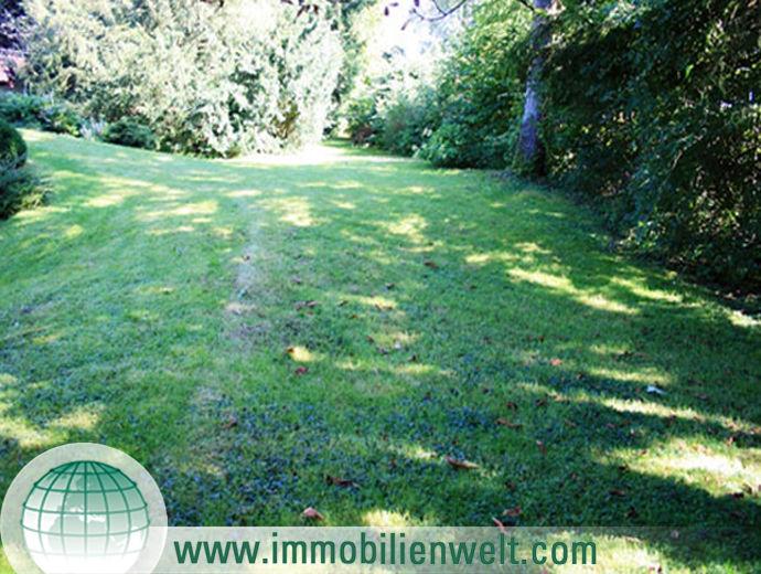Grundstück kaufen in Miesbach Immobilien auf unserer