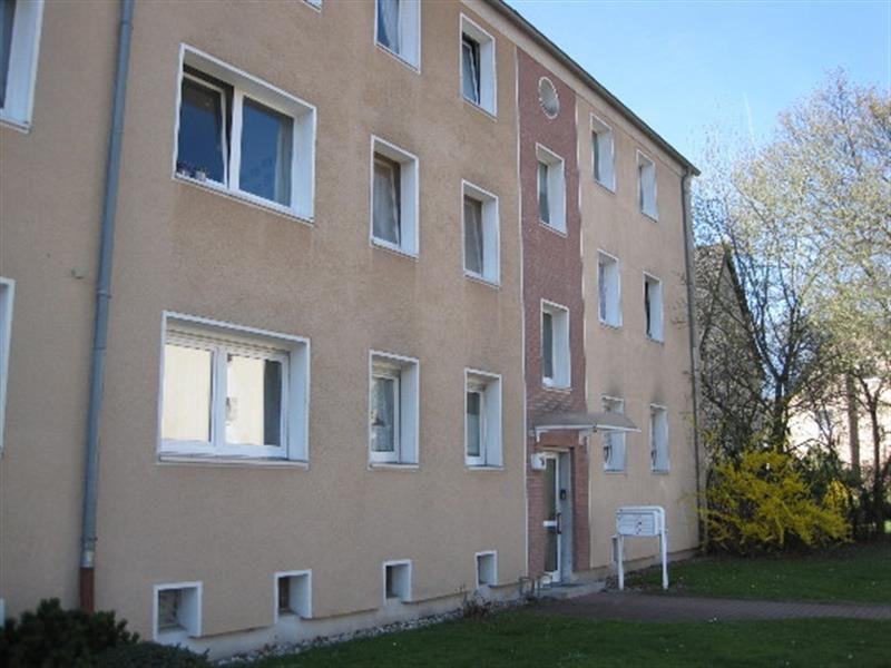 wohnungen mieten d 252 sseldorf reisholz mietwohnungen