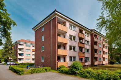 Wohnung in Osnabrück  - Voxtrup