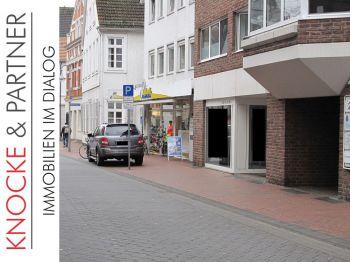 Verkaufsfläche in Gütersloh  - Innenstadt