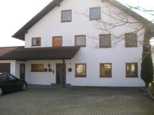 Apartment in 							Bad Wurzach 							 - Eintürnen