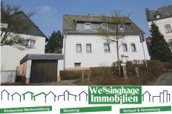 Einfamilienhaus in Weilrod  - Hasselbach